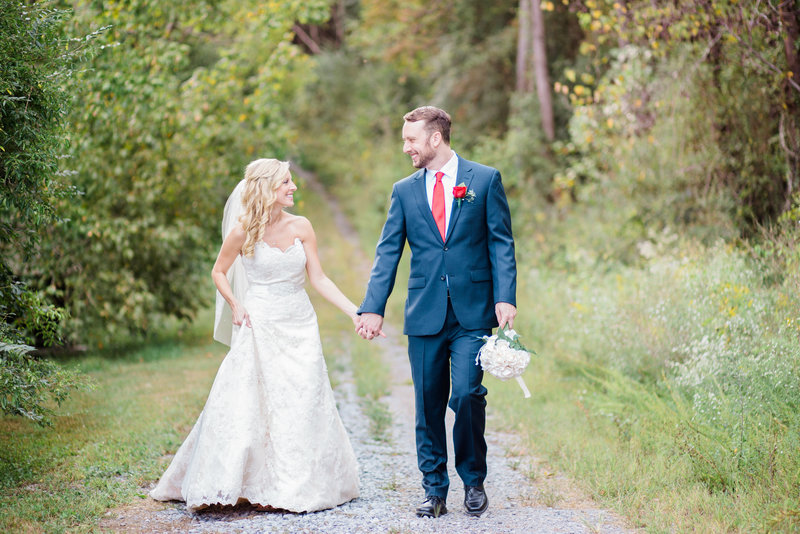 Knoxville_Wedding-Photographer-0052