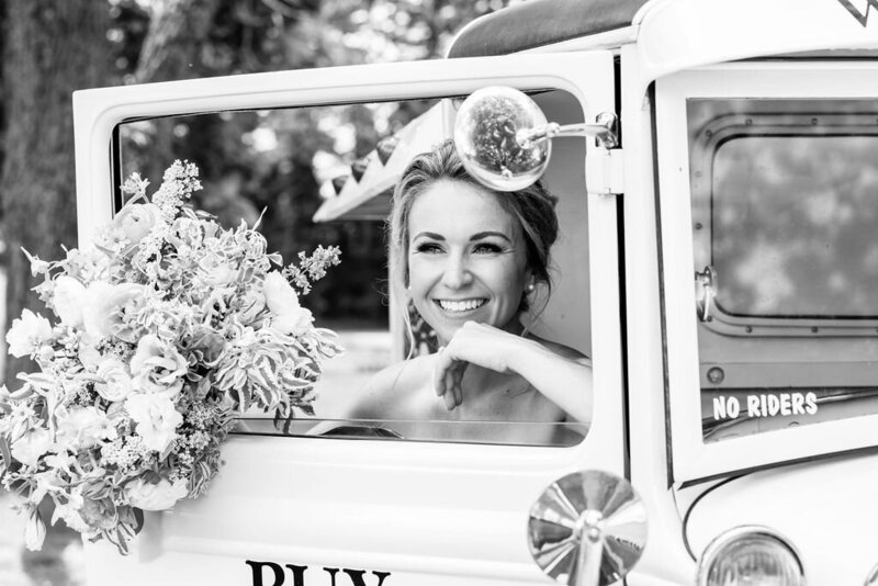 Lovely-Luxe-Rentals-wedding-andrea-krout-photography-245
