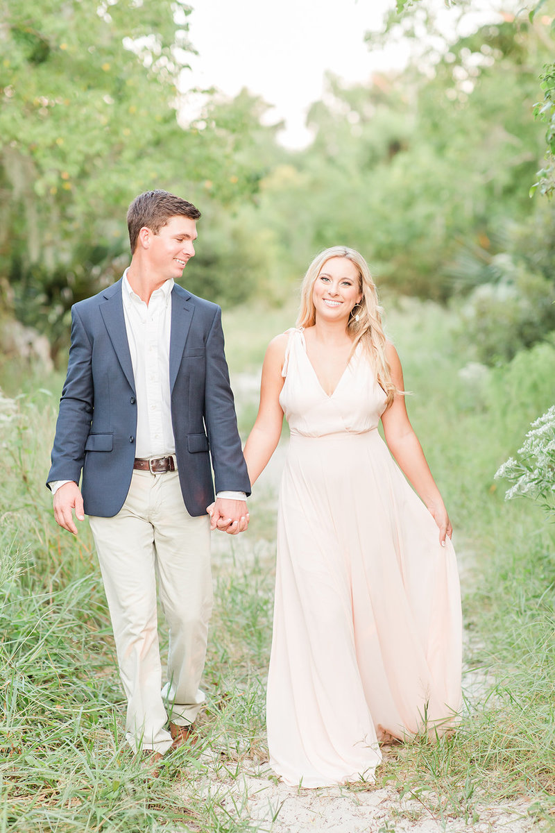 Fontainebleau-State-Park-Engagement-Session-Louisiana_53
