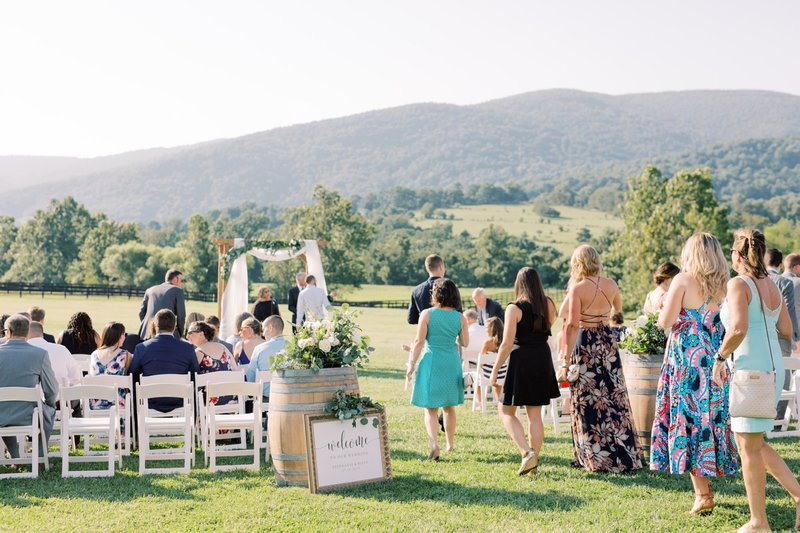 Klaire-Dixius-Photography-King-Family-Vineyards-Wedding-Charlottesville-Virginia-Billy-Stephanie_0037