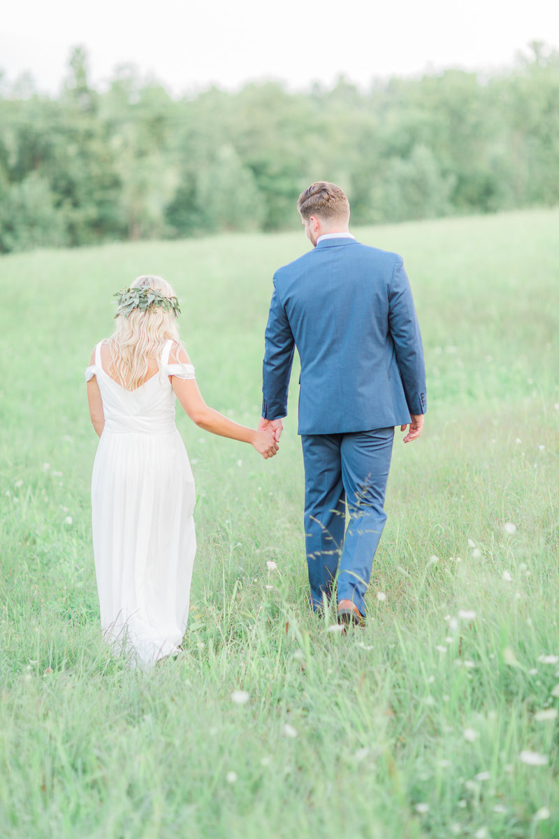 EMMA + DYLAN -- STORYBROOK FARMS0272