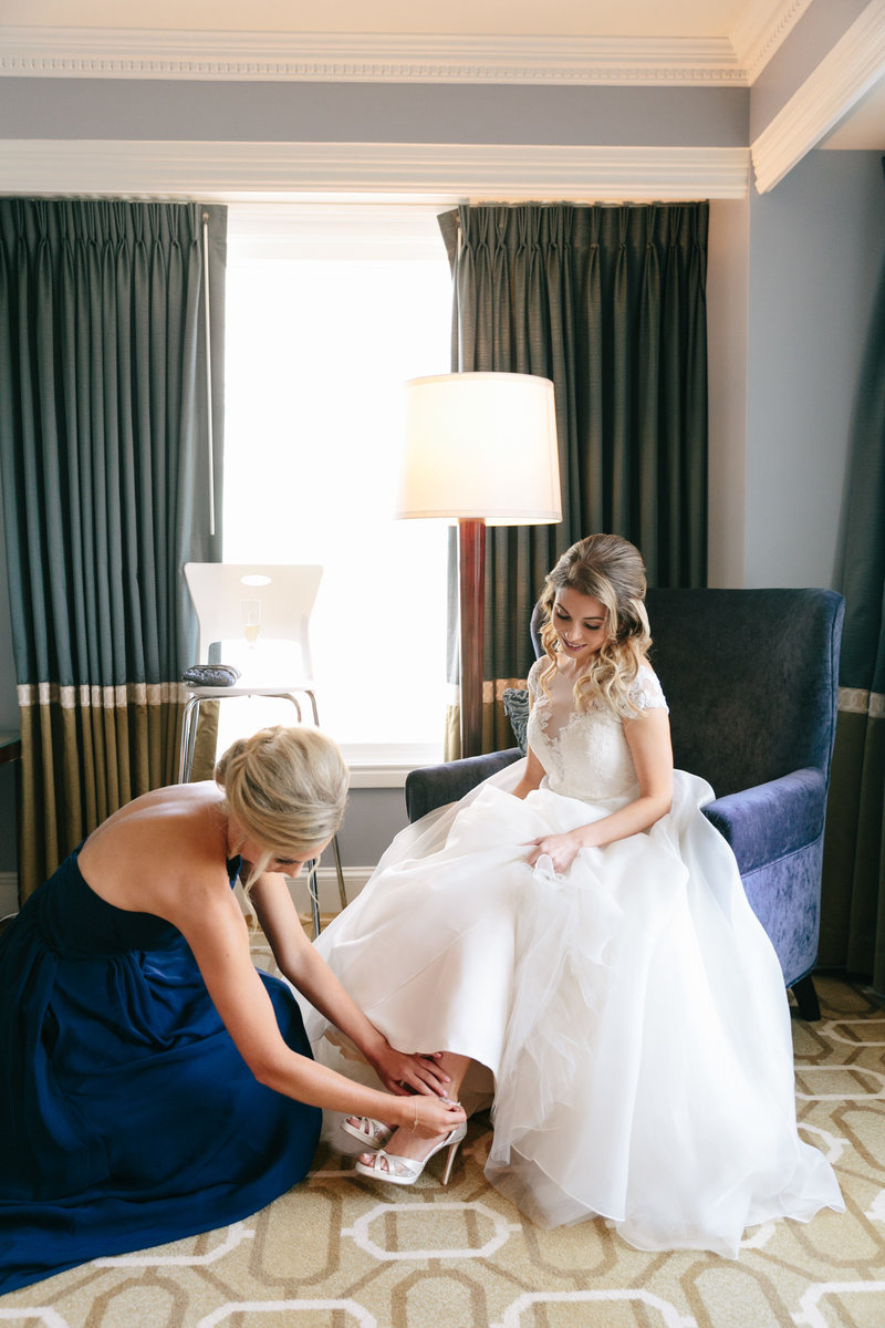 2018-september2-boston-harbor-hotel-massachusetts-wedding-photography1974