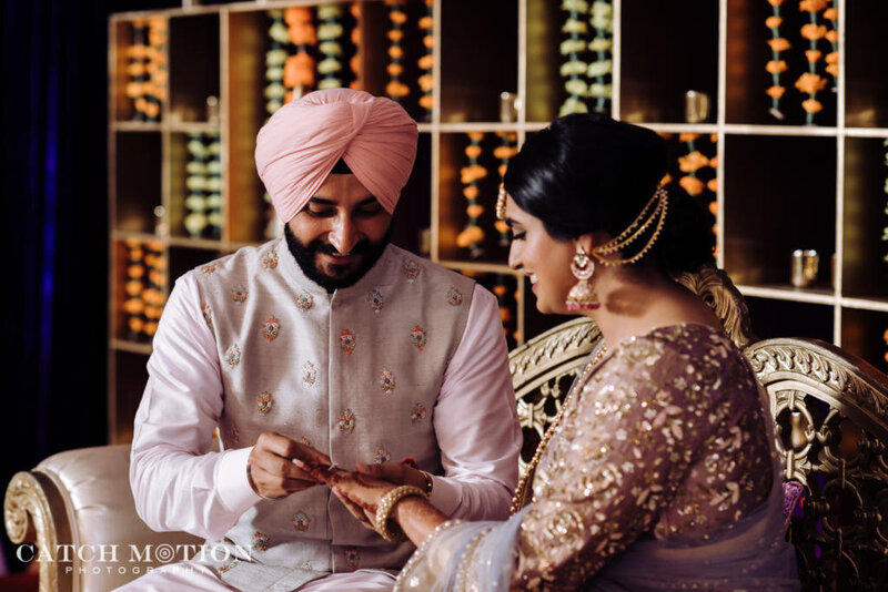 Indian_Wedding_Photographer_VA-22-1024x683