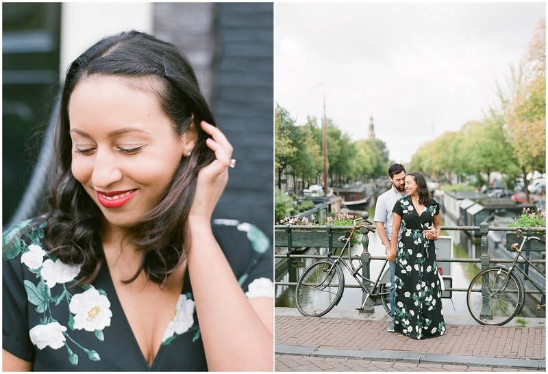 amsterdam-photographer-engagement_0016