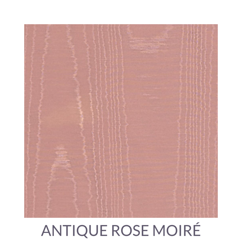 antique-rose-moire