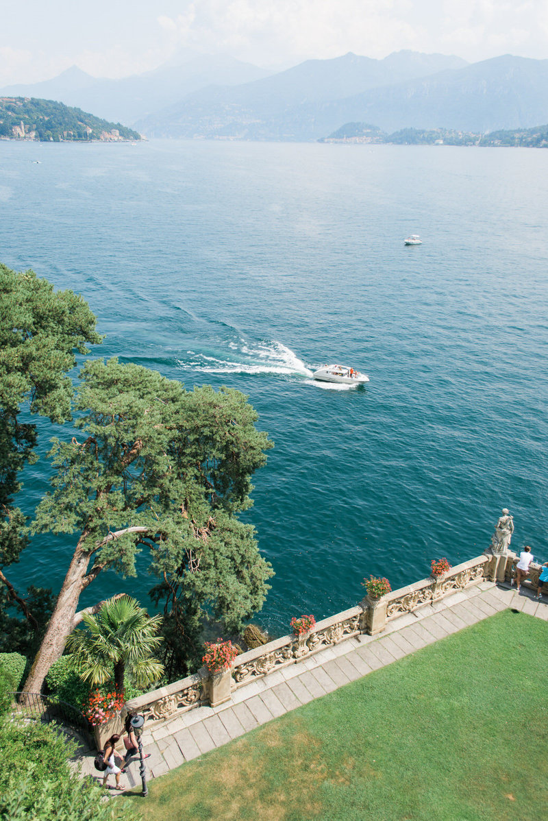 Lake-Como-Wedding-Inspiration33