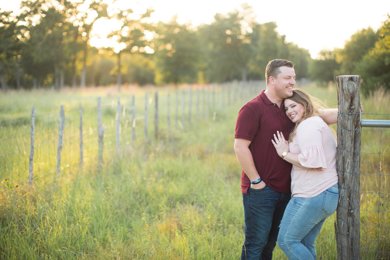 Ashley_and_James_Engagements_Emily_Boone_Photography-84