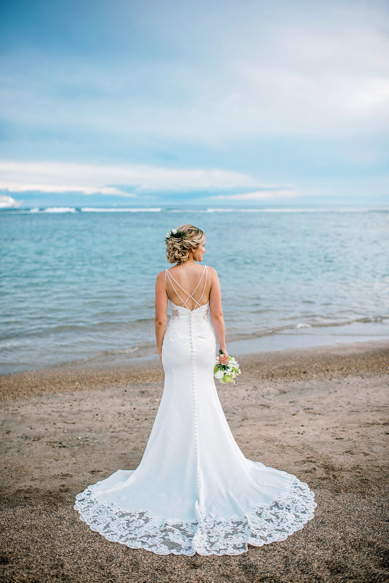 maui+sunset+wedding-0156