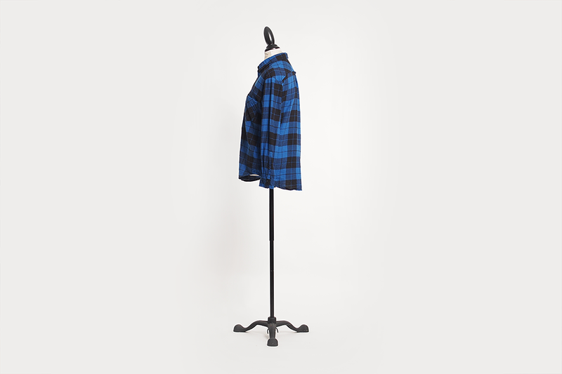 aritzia-plaid-flannel-shirt-03