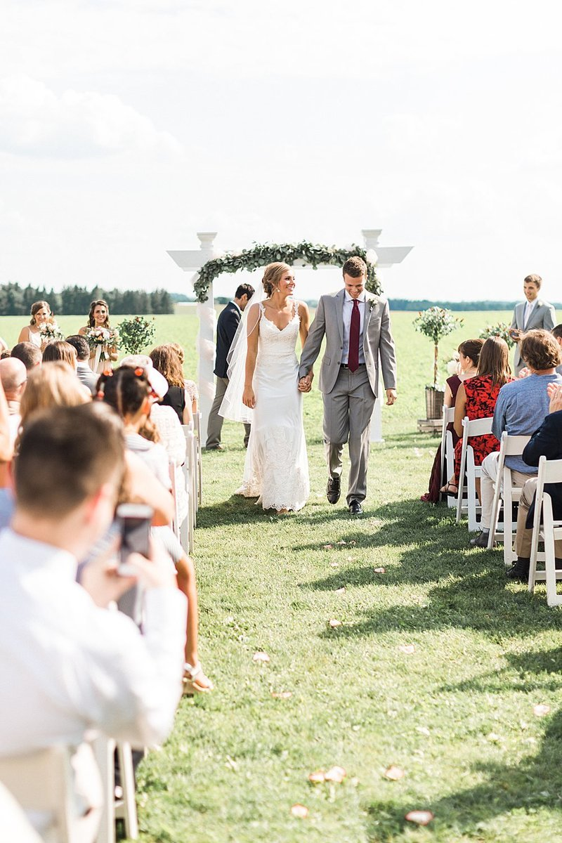 081_Tansy-Hill-Farms_Summer-Wedding-James-Stokes-Photography