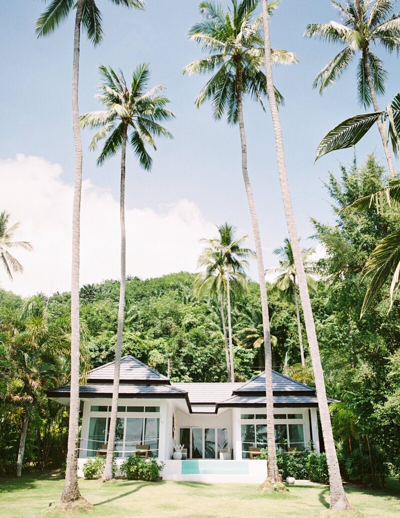 00027- Koh Yao Noi Thailand Elopement Destination Wedding  Photographer Sheri McMahon-2