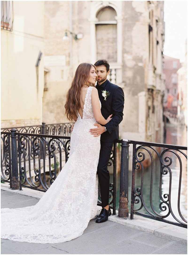 weddingphotographer-venice-italy_037
