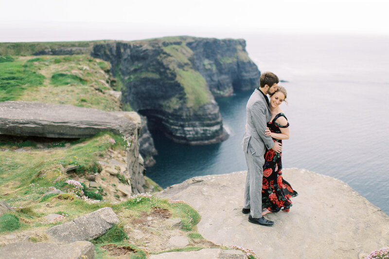 Ireland-Destination-Couples-Wedding-Photographer-15