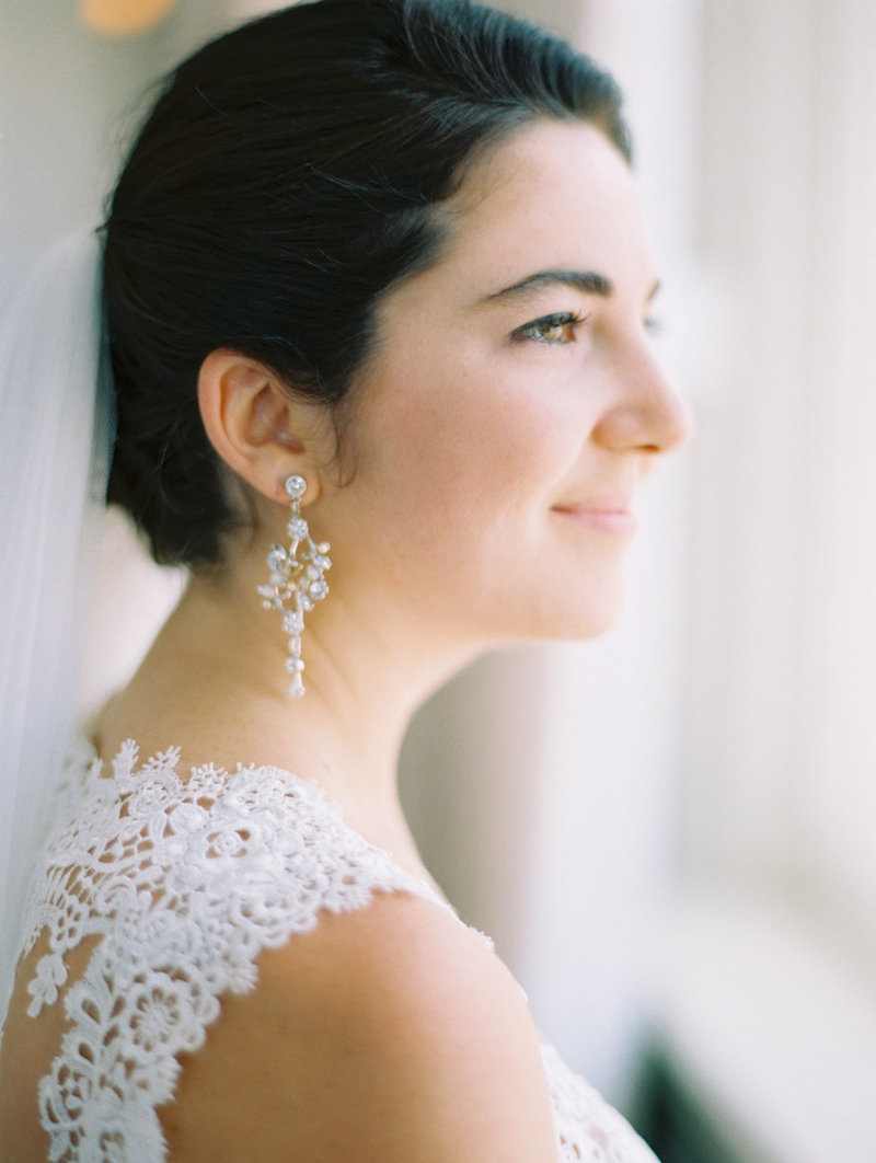 room_on_main_dallas_wedding_photographer_md-17