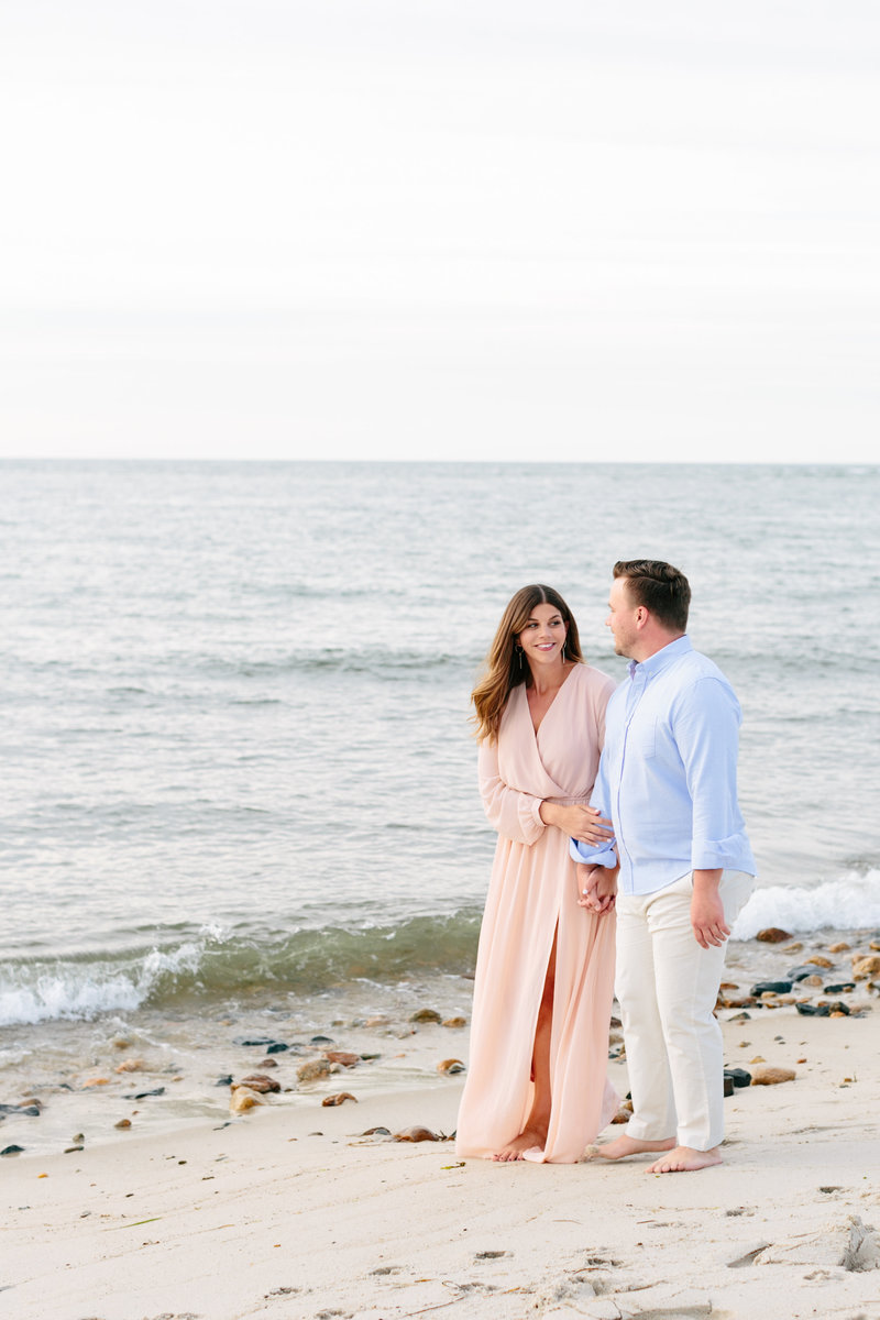 2019-september10-cape-cod-newport-engagement-photography-kimlynphotography0468