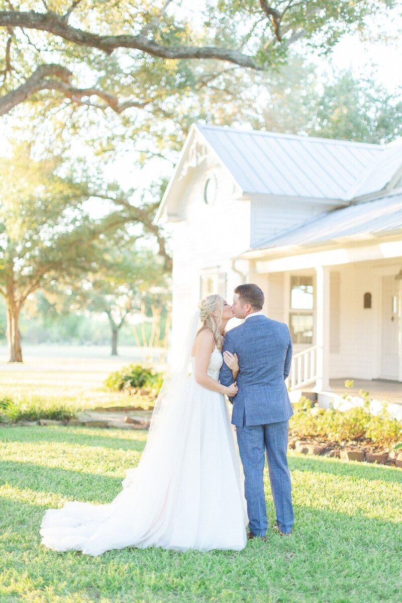 Emily_Boone_Photography_Austin_Wedding_Photographer_Pattison_house_0124