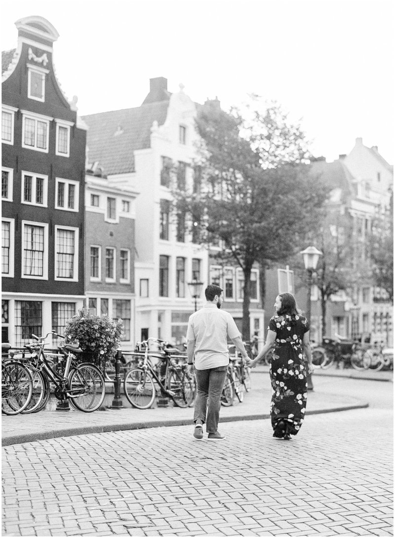 amsterdam-photographer-engagement_0017