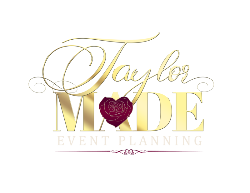 taylor-made-event-planning-baltimore-maryland