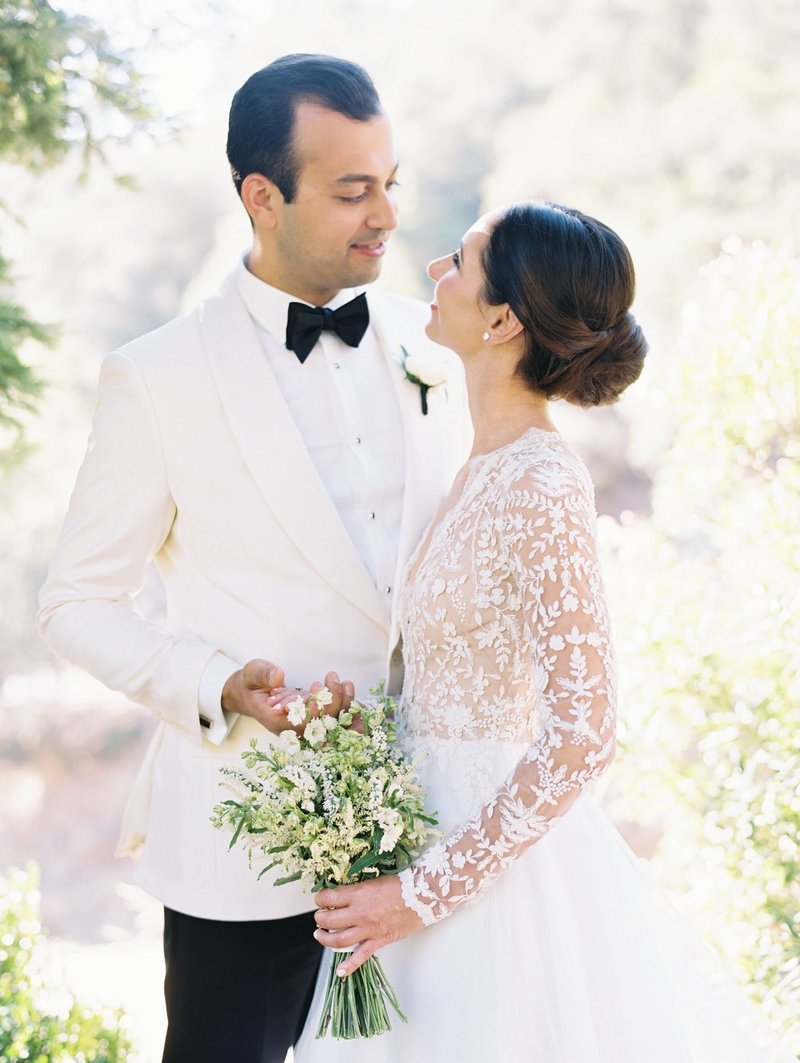 Emily-Coyne-California-Wedding-Planner-p29