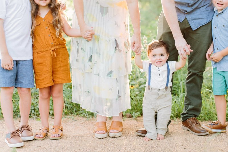Houston-Family-Photographer-Mustard-Seed-Photography-The-Childers-Family_0007