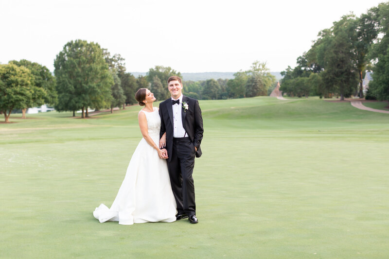 country-club-of-virginia-wedding-261