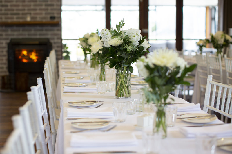 Mawarra-Functions-Small-Wedding-Venue-Melbourne (112)