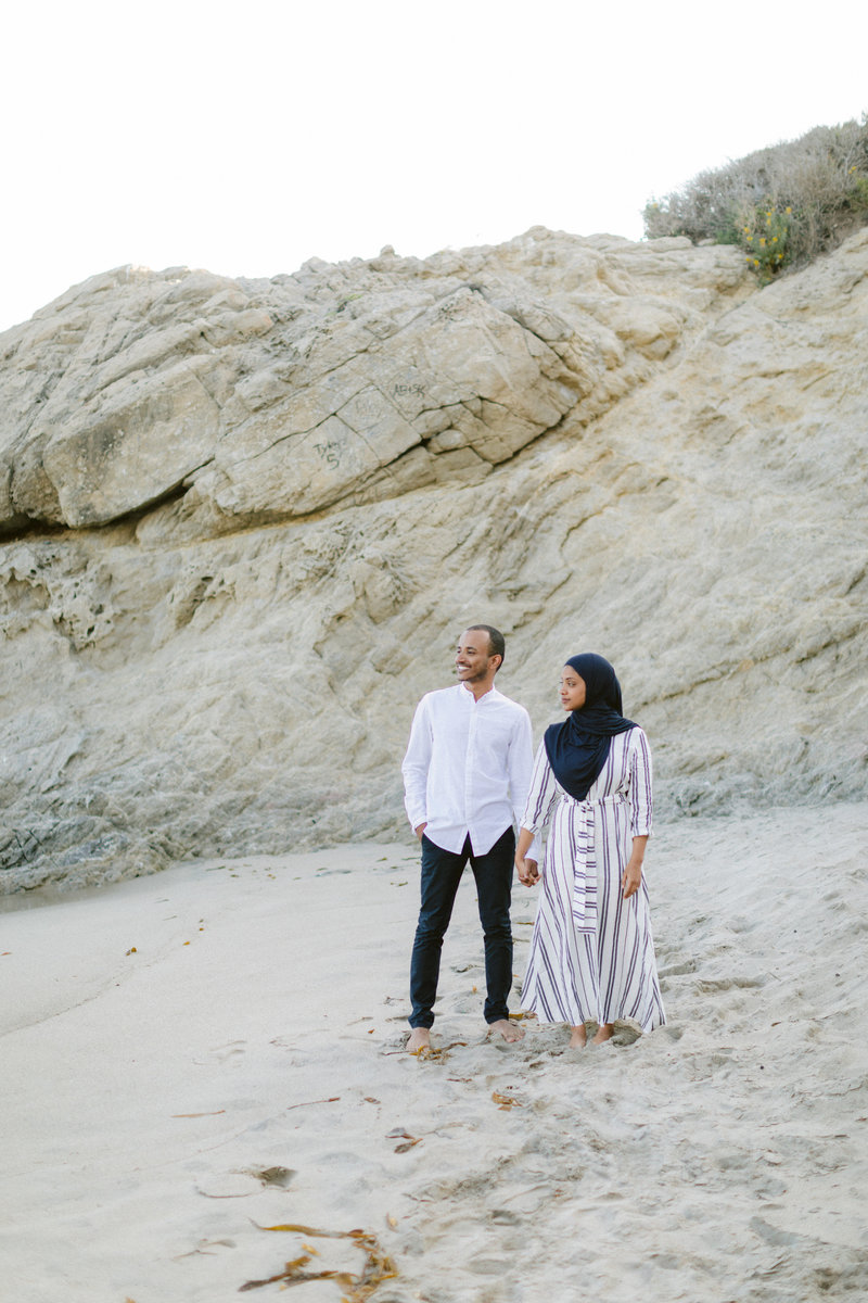 Leo-Carrillo-Engagement-Session-M-N-3