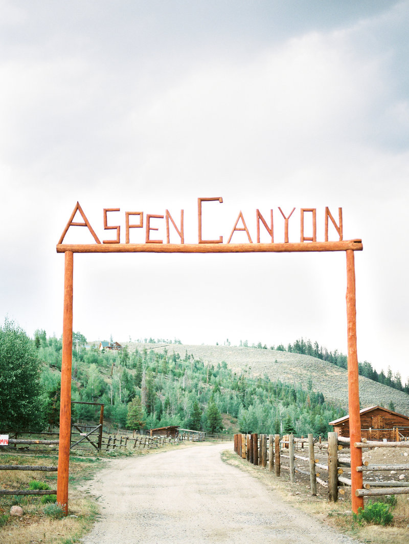 Rachel-Carter-Photography-Aspen-Canyon-Ranch-Farm-Lodge-Wedding-4