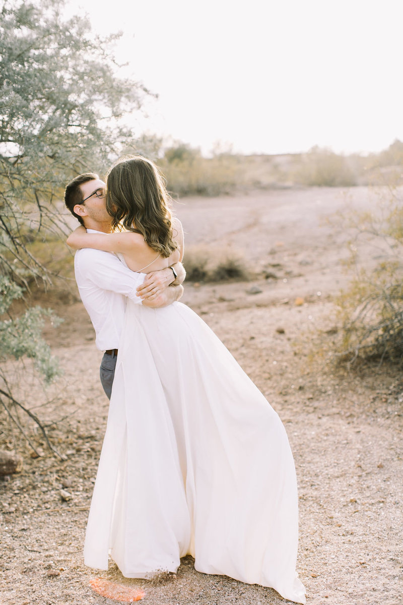 Destination-Wedding-Photographer-Ashley-Largesse-36