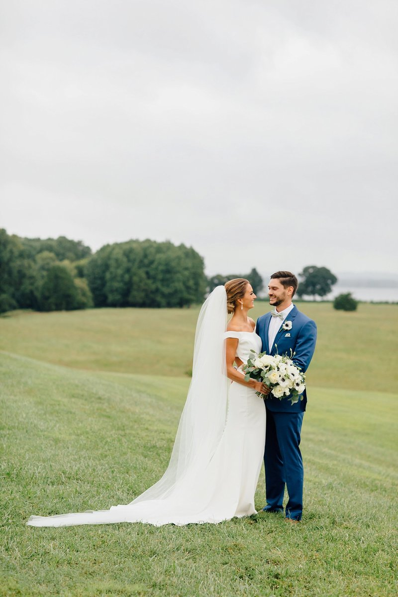 annapolis-wedding-photographer-sotterley-plantation-wedding-hannah-lane-photography-2794