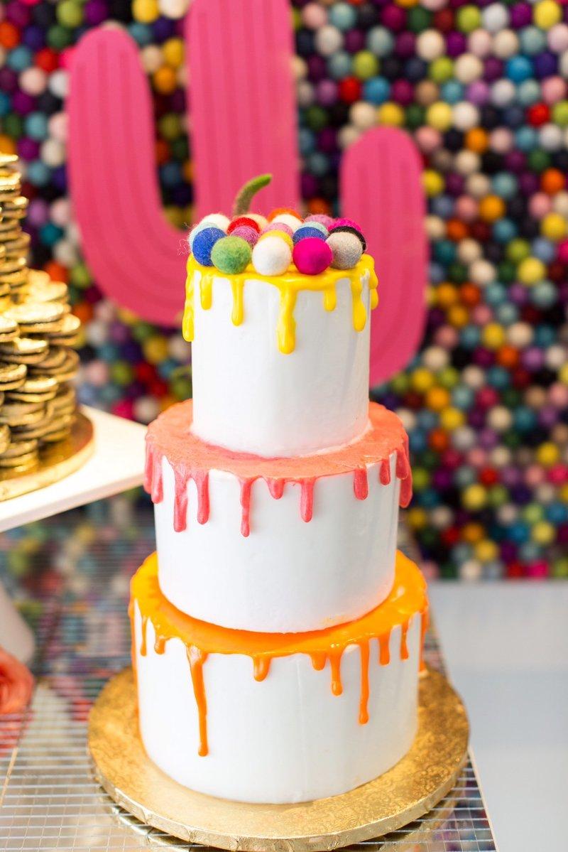 Phoenix Wedding Cake And Event Bakery Scottsdale AZ