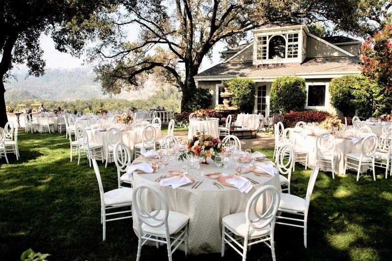 Emily-Coyne-California-Wedding-Planner-p3-1