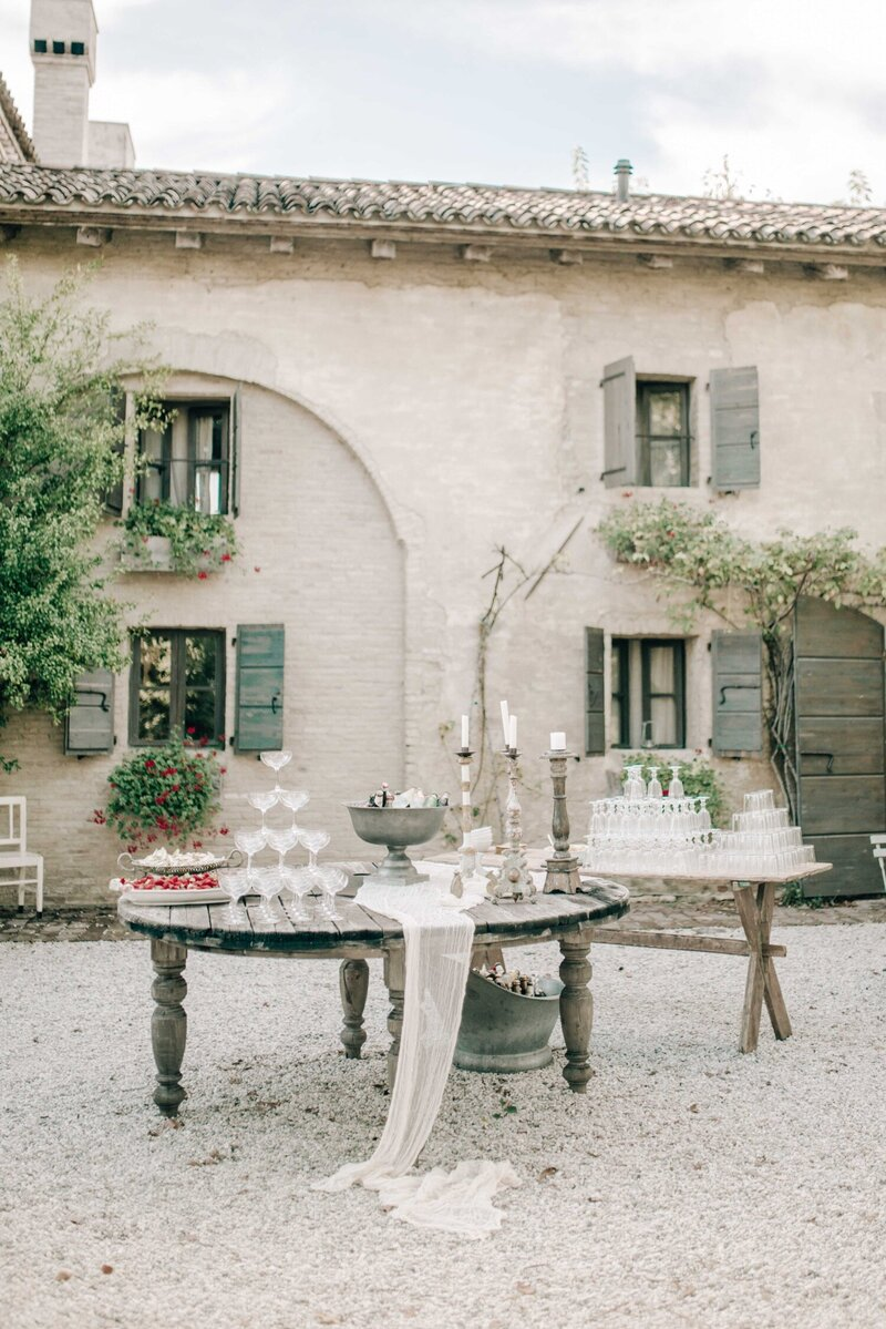 088_Italy_Destination_Wedding_Photographer_Flora_And_Grace (1 von 1)-142_Photographer_luxury_Rosae_locanda_Rosa_italy_Wedding_Fine_Art