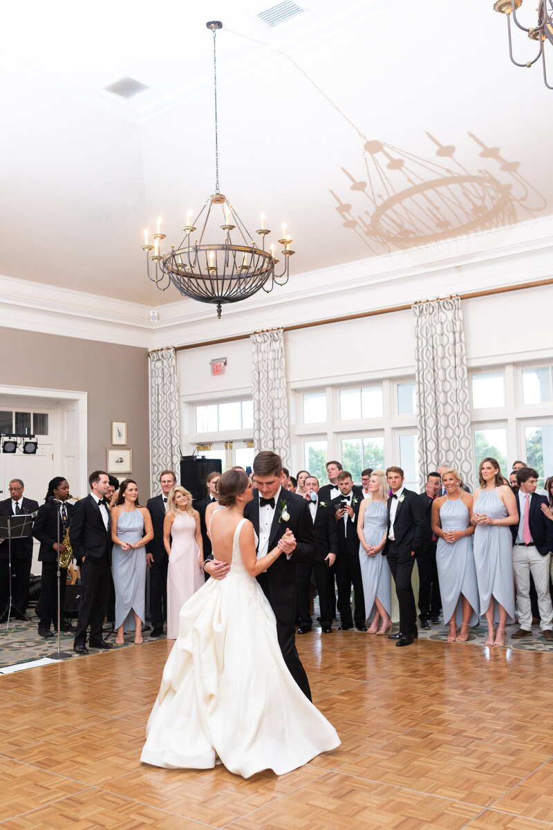 country-club-of-virginia-wedding-295