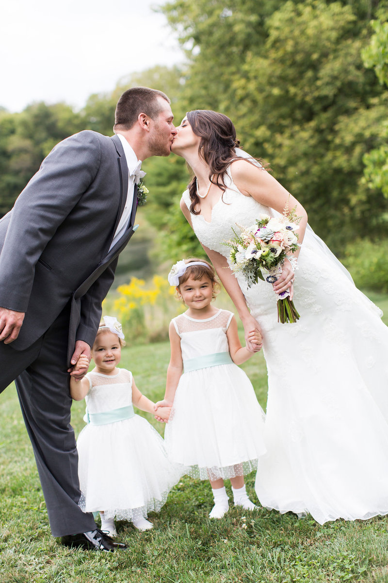lancaster_pa_wedding_photographer_ryan_and_heather_046