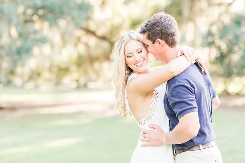 Fontainebleau-State-Park-Engagement-Session-Louisiana_12