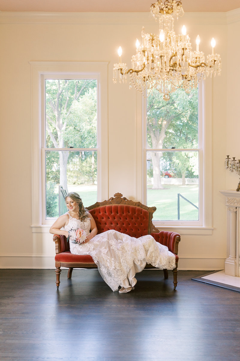 Woodbine-Mansion-Bridal-Session-Holly-Marie-Photography-23