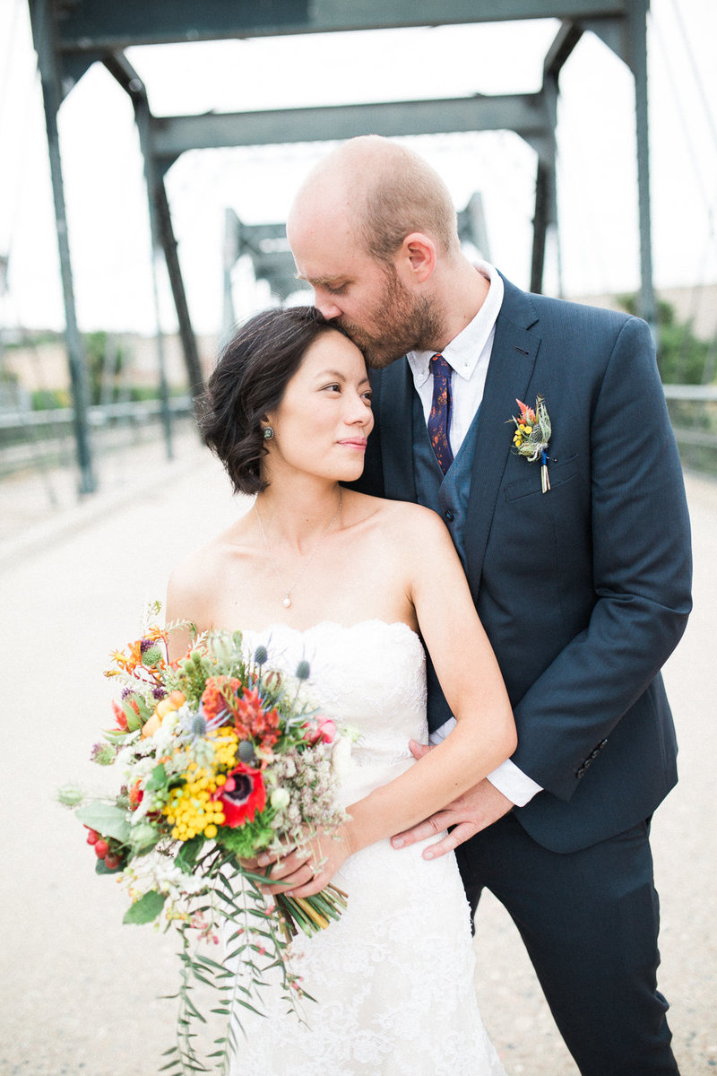 Nicole Noel Photography_Levi and Grace WED_The Sanctuary Downtown Denver Colorado-183