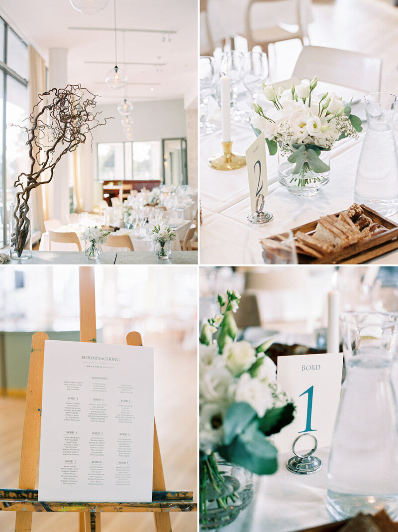 029-all-white-modern-and-minimalist-wedding-reception-decor