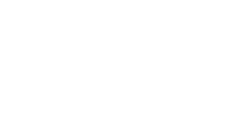 ZWFinalFiles-WHITE_Main Logo 1