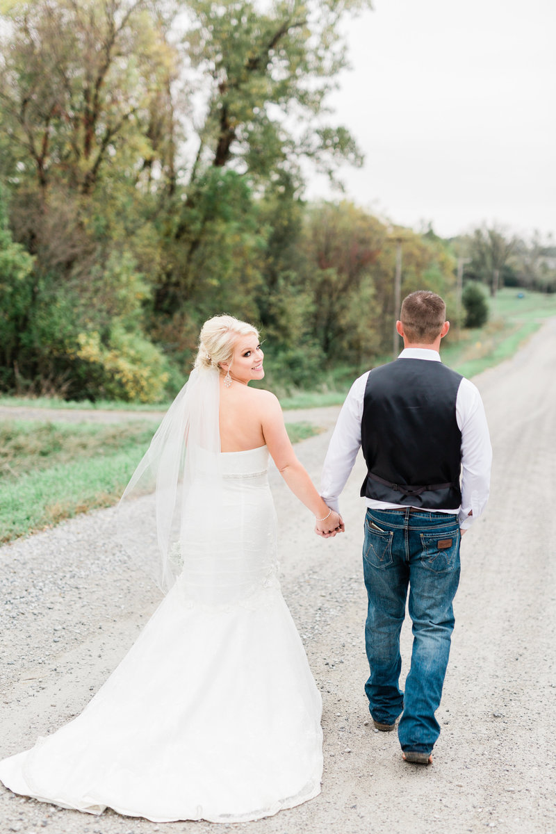 FieldstonePhotography278