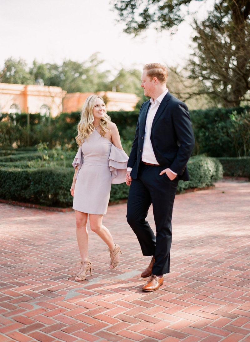 102-CITY_PARK_NEW_ORLEANS_ENGAGEMENTS