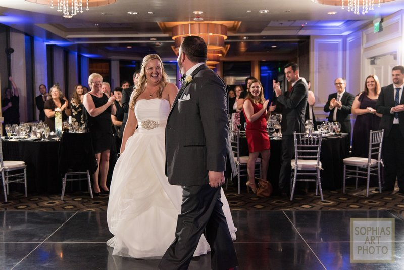 citrus-club-wedding-erin-and-jason 1553