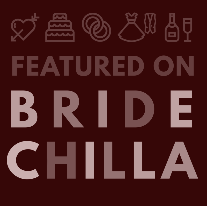 Bride Chilla