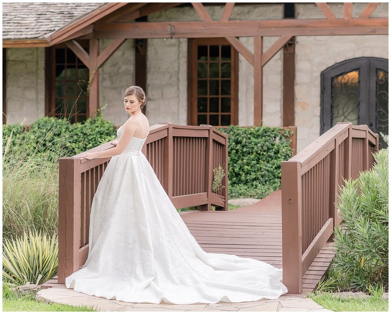 Melissa & Arturo Photography | Bridal Session - Caitlin_60