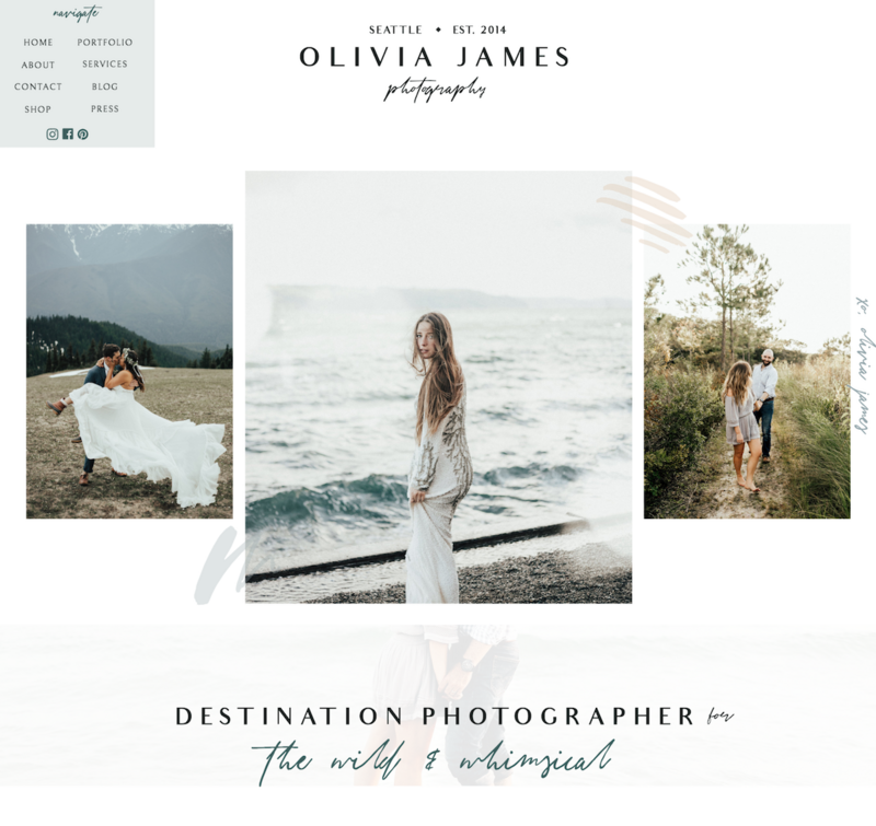 Olivia-Showit-Template-Opt
