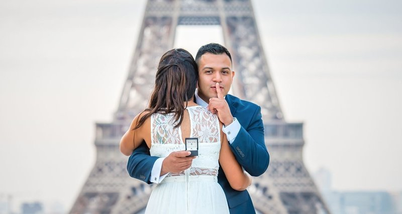 Paris-Proposal-The-Parisian-Photographers-00011