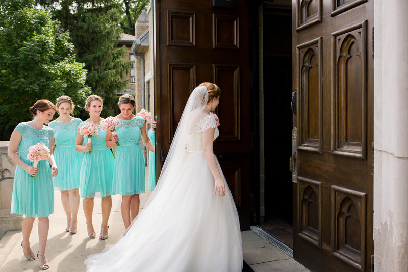 Wedding Photography Indianapolis-6590
