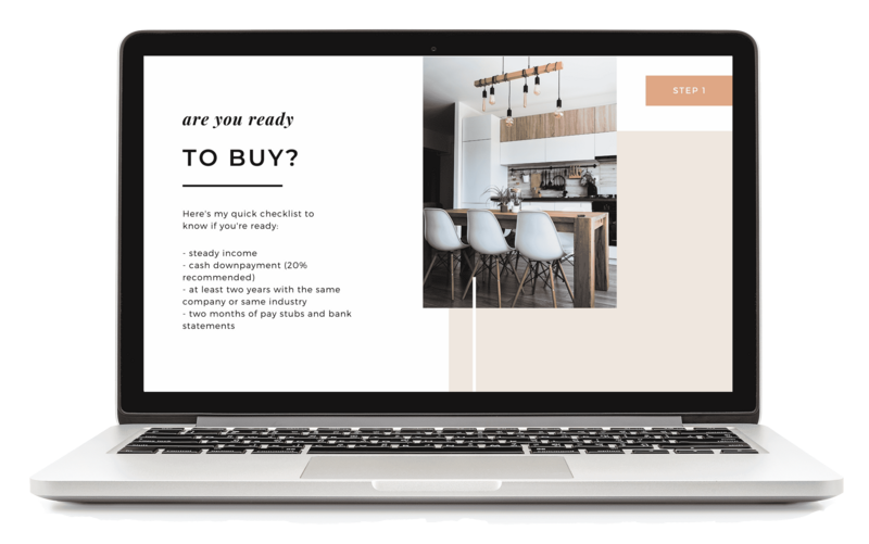 Buyer-Presentation_Page-Layout-Mockups-01