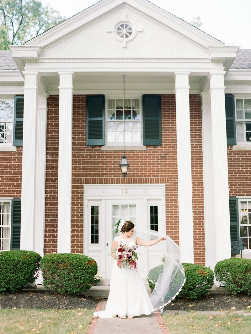 private estate wedding Leah Barry Photography_0003